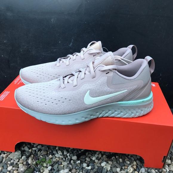 60ca0046b5f6 W Nike Odyssey React